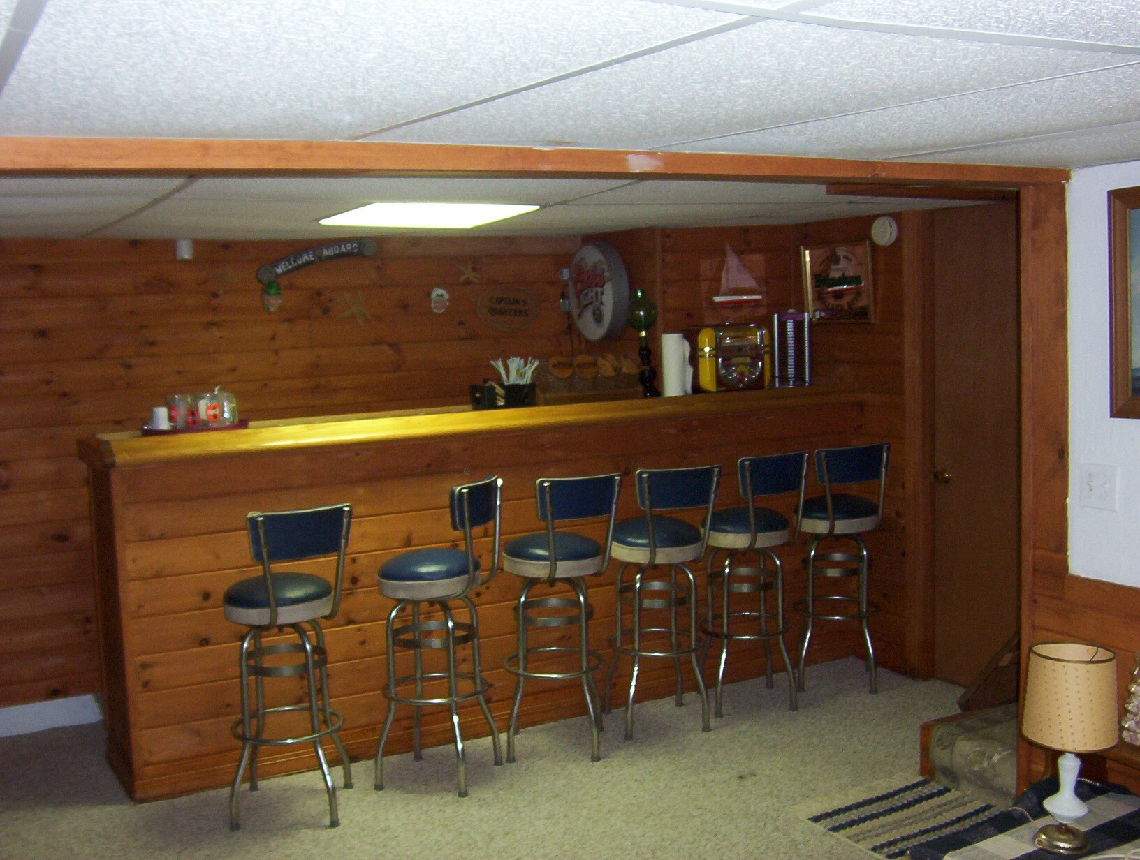 cool basement bar designs basement bar ideas