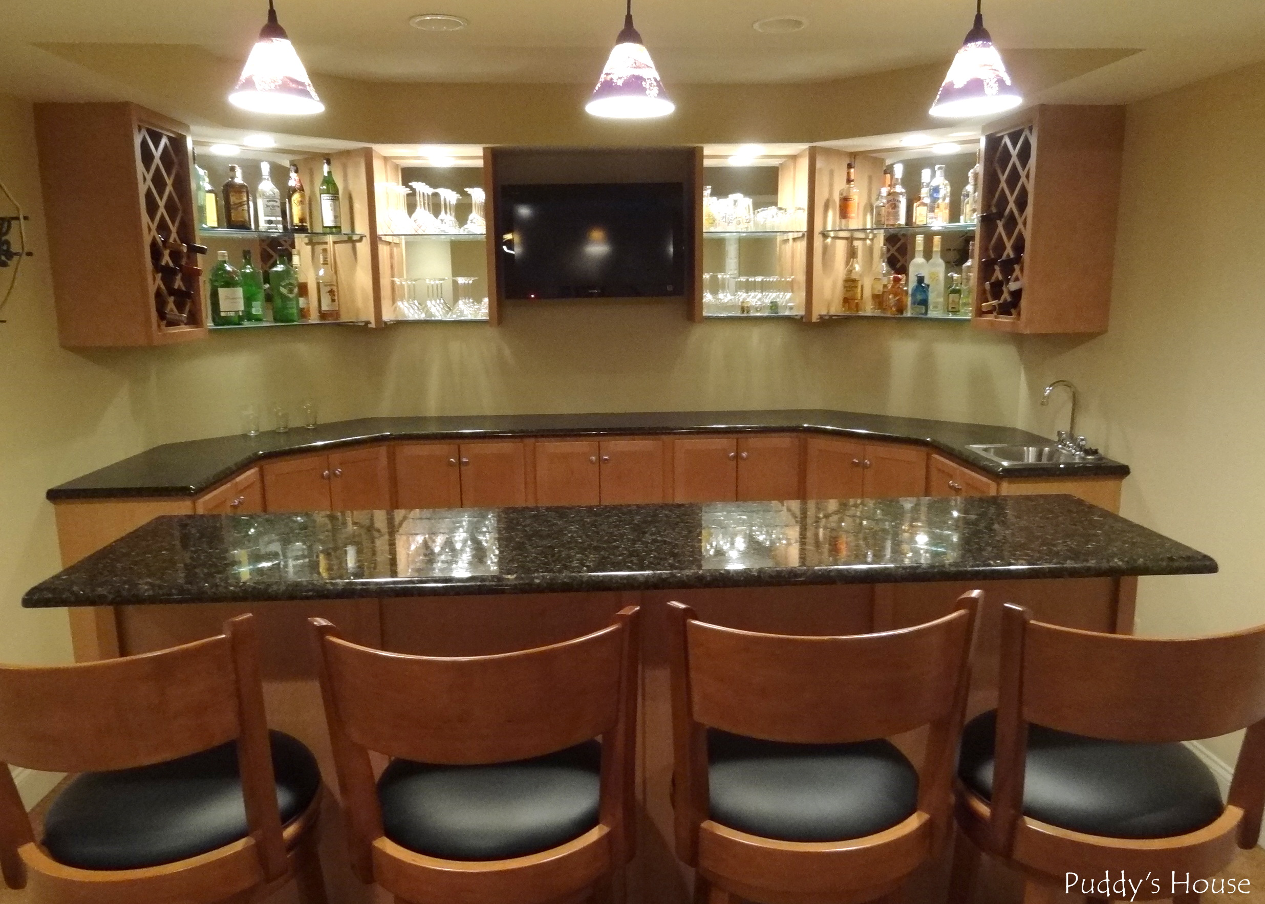 basement sports bar ideas unique home bar ideas pictures to pin on