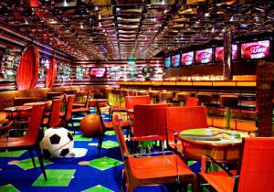 Sports_Bar
